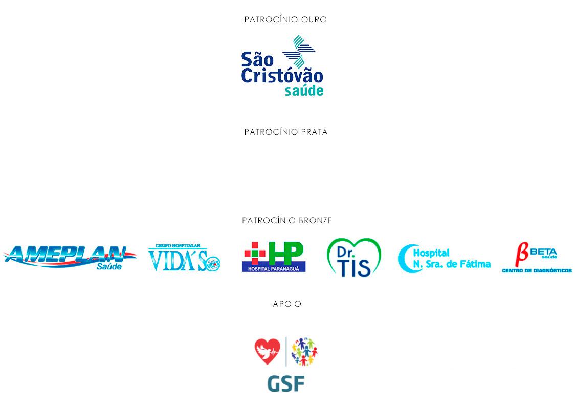 _patrocinadores-100-mais-influentes-2020-grupo-midia-sahe-5CC-10064A6CFAAB1AD47208DFC1C0883B596D4