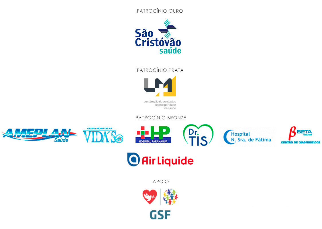 patrocinadores-100-mais-influentes-2020-grupo-midia-sahe-19-02-2020-novo