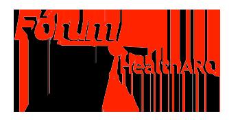 Fórum + Prêmio HealthARQ
