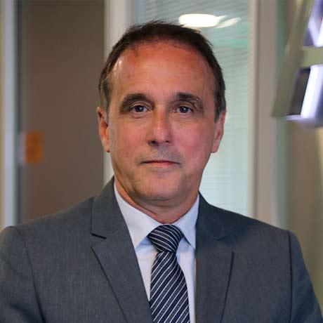 Andrew Frank Storfer