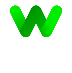 Welcome Energia