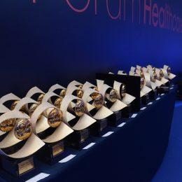 Prêmio Excelência da Saúde